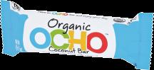 Organic Candy Bar product image.