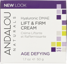 Face Cream product image.