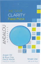 Assorted Facial Pods product image.
