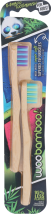 Kid's Toothbrush product image.