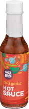 Hot Sauce product image.