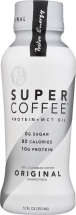 Super Coffee product image.