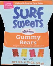 Gummy Bears product image.
