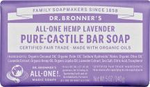 Organic Pure-Castile  product image.