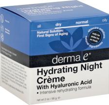Skin Crème product image.