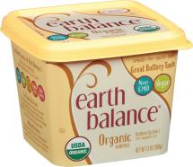 Organic Vegan  product image.