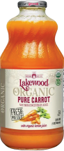 Lakewood  product image.