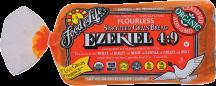 Organic Ezekiel 4:9® Bread product image.