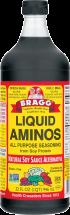 Liquid Aminos product image.