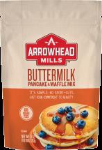 Pancake  product image.