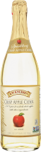 R.W. Knudsen Family Assorted Sparkling Juice 25.4 oz product image.