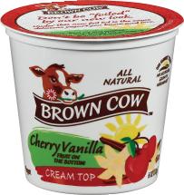 Assorted Yogurt product image.