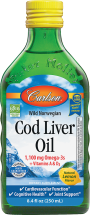 Lemon Cod  product image.