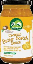 Dessert Sauces product image.