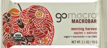 Vegan Macro Bar product image.