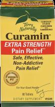 Curamin  product image.