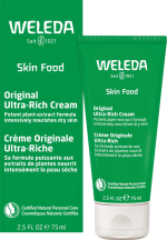 Skin Food product image.