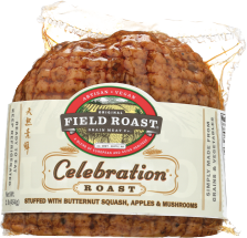 Celebration Roast  product image.