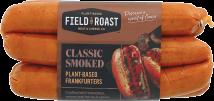 Frankfurters product image.