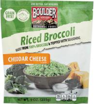Veggie Rice  product image.
