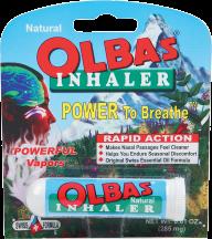 Pocket  product image.