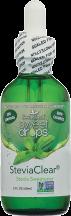 Sweet Drops (selected varieties) product image.