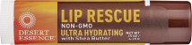 Lip Rescue  product image.