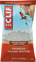 Energy Bar  product image.