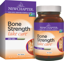 Bone Strength Take Care™ product image.