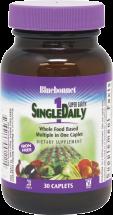 Super EarthSingle Daily product image.