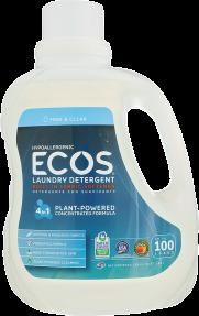 ECOS product image.