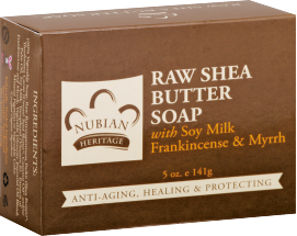 Assorted Bar Soaps product image.