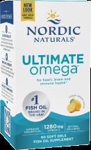 Ultimate Omega product image.