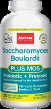 Saccharomyces Boulardii + MOS product image.