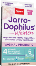 Jarro-Dophilus Women product image.