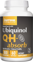 Qh-Absorb product image.