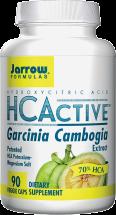 HCActiveGarcinia  product image.