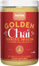 Golden Chai product image.