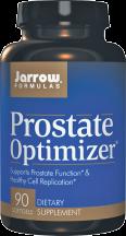 JARROW FORMULAS  product image.