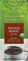 Organic Herbal Coffee product image.