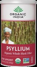Organic Whole  product image.