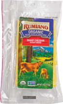 Rumiano   product image.