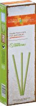 Assorted Compostable Utensils product image.