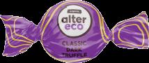 Organic Truffles  product image.