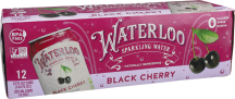 Sparkling Water product image.