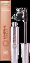 Volumizing Mascara product image.