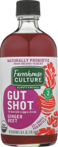 Organic Gut Shot product image.