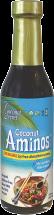 Coconut Secret Assorted Amino Acid 8 oz product image.