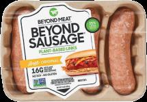 Beyond Sausage product image.