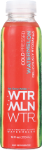 Wtrmln Assorted Watermelon Juice 12 oz product image.
